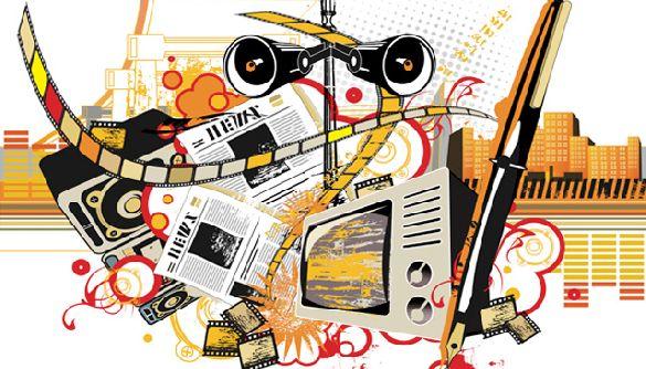 16 листопада – День працівників радіо, телебачення та зв'язку