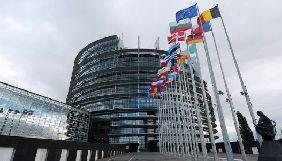 Європарламент закликав до незалежного розслідування вбивства журналістки на Мальті
