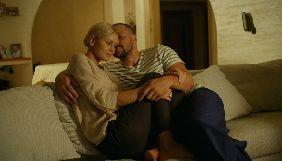 Канал «Україна» покаже прем'єру чотирисерійного фільму «Веселка в небі»