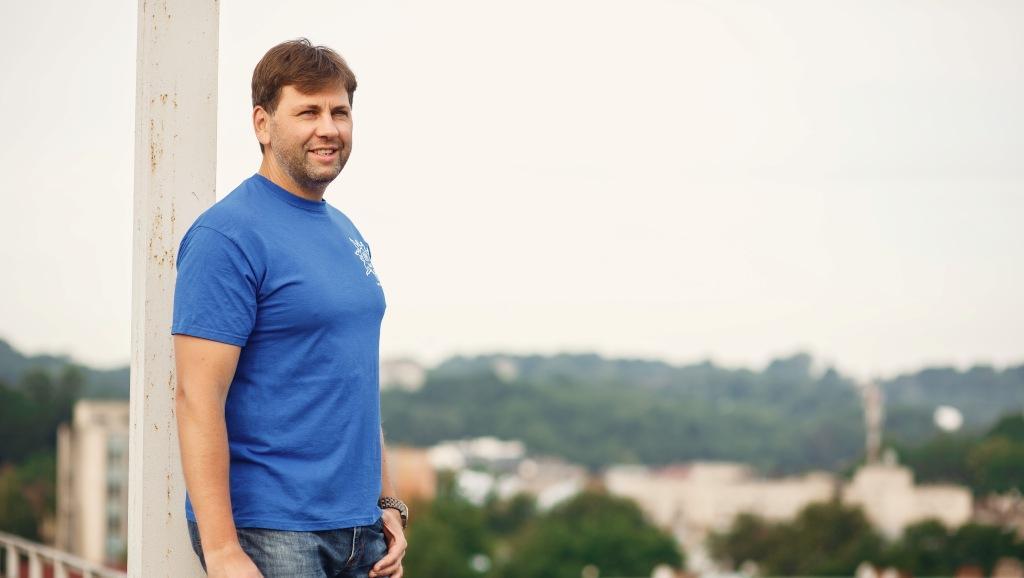 Юрій Залізняк, «Дуже радіо»: Завдання радіо — створити зону музично-інформаційного комфорту для слухача