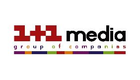«1+1 медіа» не купувала NewsOne, – заява «1+1 медіа»