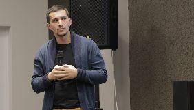 Акім Галімов: «Непросто всі емоції й жахи передати у фільмі»