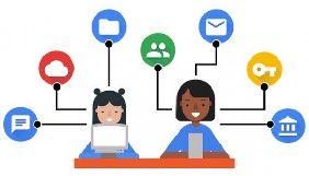 За рік «клавіатурні шпигуни» майже 800 тисяч разів крали паролі