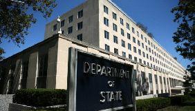 США застерігають Росію від цензурування ЗМІ через закон про «іноземних агентів»