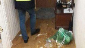 Грузинського журналіста затримали і намагаються депортувати з України - Саакашвілі