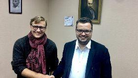 Сергій Лозниця отримав фінансування Держкіно для зйомок фільму «Донбас»