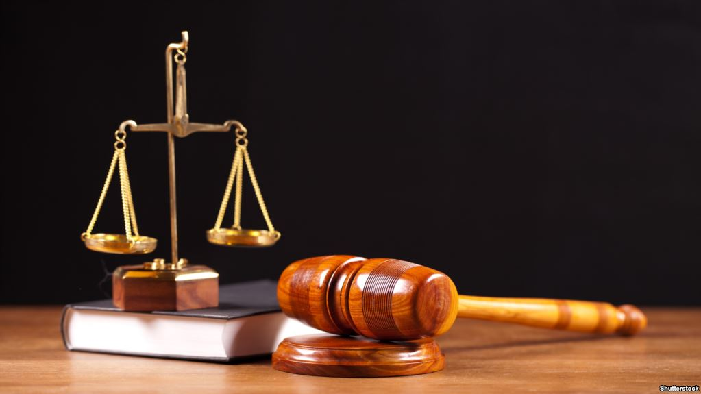 Печерський суд не визнав недостовірною інформацію щодо ЦПК, поширену на телеканалі «Рада» - Детектор медіа.