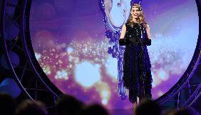 Ольга Фреймут: «Мене дуже потягнуло на Новий канал — так сильно, що не могла собі в цьому відмовити»