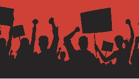 Заборона політреклами в аудіовізуальних засобах може зблизити політичний клас з електоратом