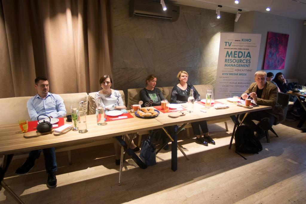 Промо для чайників: як продати українське кіно глядачам
