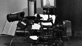 На СТБ у програмі «Вікна-новини» стартує спецпроект про домашнє насильство «Любити бити»