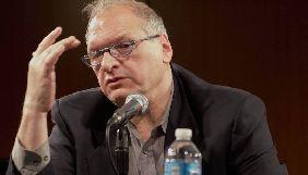 Юрий Фельштинский: «Вмешательство в американские выборы стало очередным поражением Кремля»