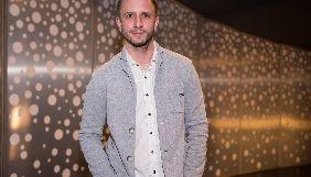 Режисером «Чорного ворона» на «1+1» став Олег Туранський