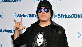 Телеканал Fox News вніс у «чорний список» соліста гурту Kiss