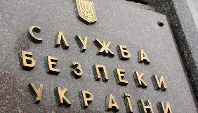 СБУ депортує російського журналіста Ігоря Петрашевича