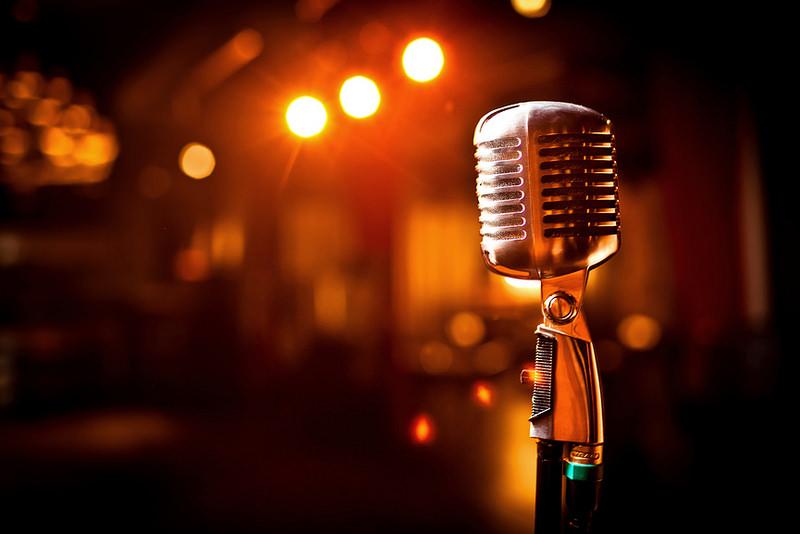 У Києві журналісти візьмуть участь у благодійному концерті