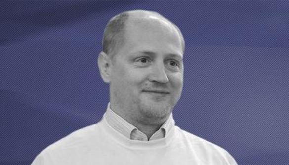 Шпион, выйди вон. Что беларусские медиа пишут о задержанном украинском коллеге-«шпионе»