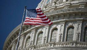 Американські конгресмени вимагають від Кремля звільнити Сущенка та інших журналістів
