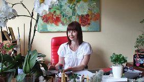 Тетяна Колісніченко з Хмельницької філії НСТУ стала директором департаменту взаємодії з філіями Суспільного