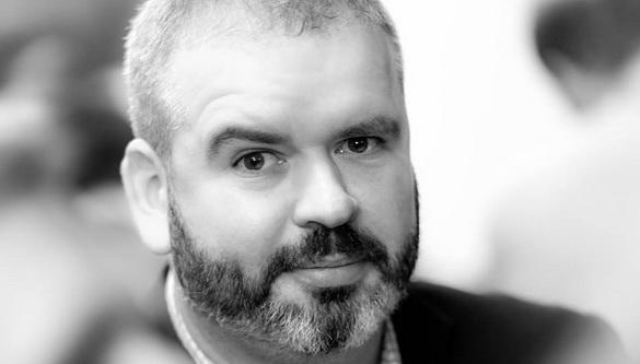 Михайло Шаманов вестиме програму «Аргумент Вечір» на «Радіо Ера»
