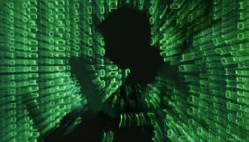Російські хакери щодня здійснюють понад 14 тис атак на Польщу – ЗМІ