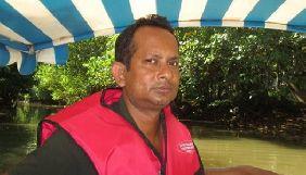 В Індії застрелили ще одного журналіста
