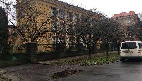 Закарпатська філія НСТУ покращить матеріально-технічну базу завдяки гранту з ЄС