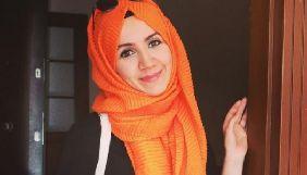 Екс-журналістці опозиційного турецького ЗМІ присудили 7,5 років тюрми