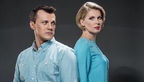 Канал «Україна» запускає четвертий сезон «Агентів справедливості»