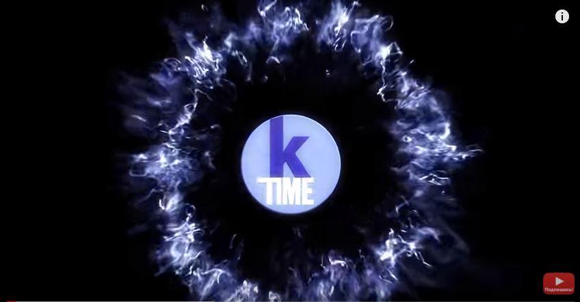 Клименко-тайм: лучшие в сортировке информационного мусора