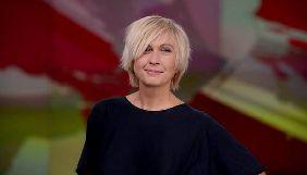 З життя пішла продюсер «ТСН» Марія Адамська
