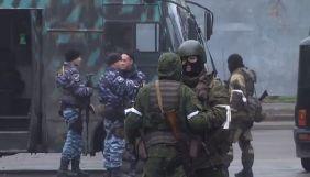 В «ЛНР» відновила мовлення телерадіокомпанія, керівницю якої звинуватили у зв'язках з українськими спецслужбами