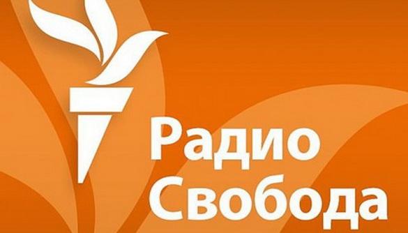 Путін підписав закон про статус «іноземних агентів» для ЗМІ – «Радіо Свобода» продовжить працювати на території Росії
