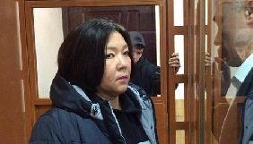 Інтерпол vs азійський авторитаризм. Чи видасть Україна іноземних журналістів