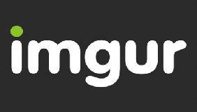 Фотосервіс Imgur зізнався в витоку даних понад мільйона користувачів