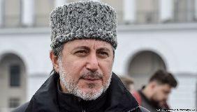 В Криму окупаційна влада продала з молотка чотири об'єкти одного із засновників каналу ATR