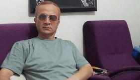 В узбецького журналіста Охунжонова погіршується стан здоров'я – Романюк