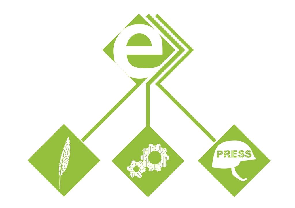 Українська медіа Е-школа (UMESchool) оголошує набір на курс «Cоціальна журналістика у цифрову епоху»