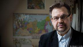 За рішенням ФСБ з Росії видворили польського історика, який вивчає злочини НКВС