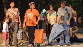 Держкіно скасувало прокатні посвідчення на всі сезони серіалу «Свати»
