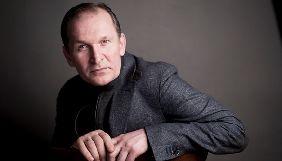 Російський актор Добронравов прокоментував заборону на його в'їзд в Україну