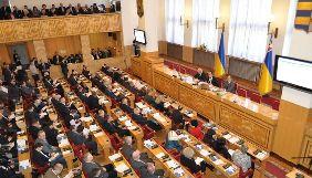 Ужгородський журналіст повідомляє, що прокуратура відкрила провадження щодо порушення його прав