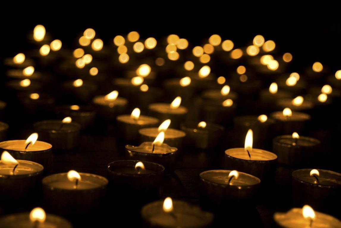 День пам'яті жертв Голодомору та етичність