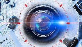 Безкоштовний онлайн-курс «Журналістські розслідування: основи»