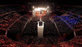 Португалія розпочала першу хвилю продажу квитків на «Євробачення-2018»