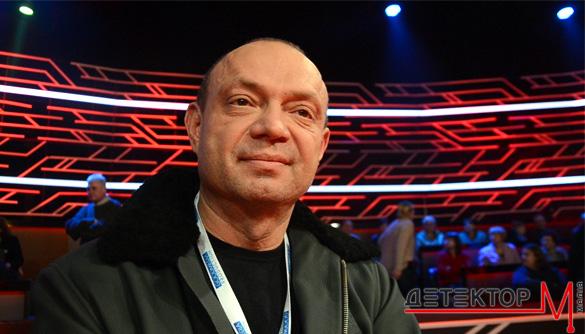 «Відеотека» знайшла підтвердження того, що ток-шоу «Український формат» на каналі NewsOne консультує Володимир Грановський