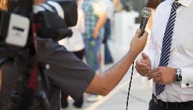 У листопаді ІМІ зафіксував 20 порушень прав журналістів і свободи слова