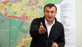 Мер Ірпеня звинуватив журналістів у порушенні професійних стандартів
