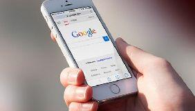 Понад 5 тисяч британців позиваються до Google через cookies