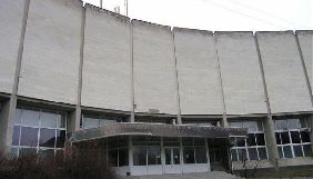 Уряд вніс зміни до постанови про перетворення ДП «Студія «Укртелефільм» в ПАТ